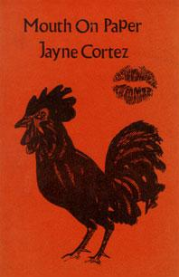 jaynecortez-mouth-on-paper-bolapressbook