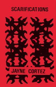 jaynecortez-scarifications-bolapressbook
