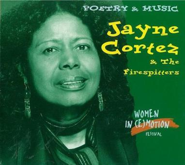 jaynecortezwomeninemotionfestivaltraditionandmodernecd