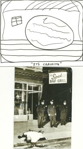 junepostcards11