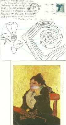 junepostcards2