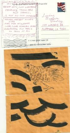 junepostcards5