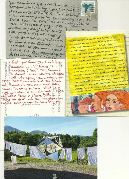 junepostcards6
