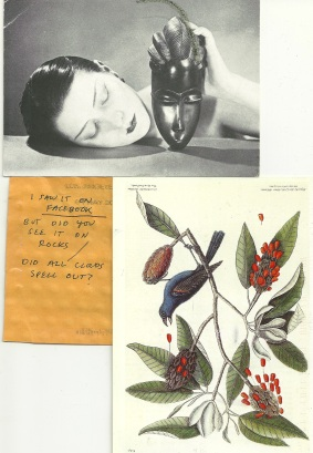 junepostcards7