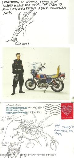 junepostcards9