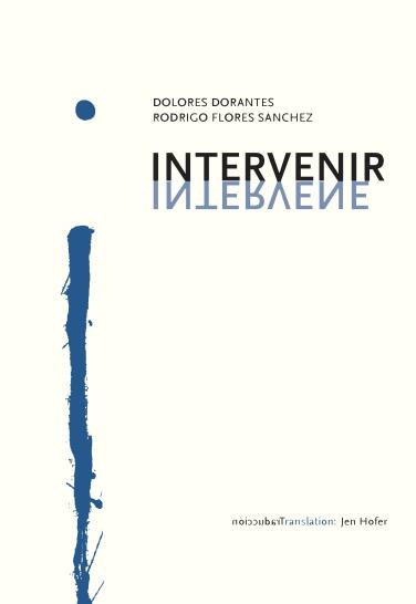Intervenir_Giant