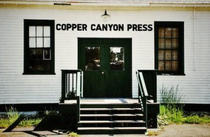 Copper-Canyon-Press