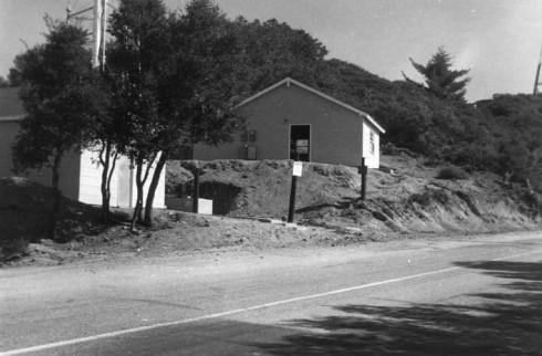 1959-a-s