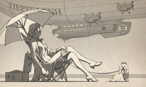 airship_persephone_by_lipatov-d368bgv